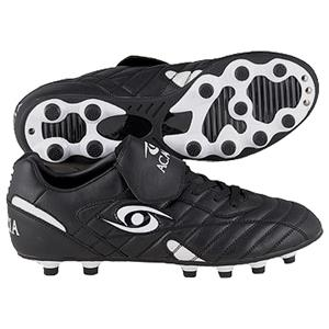 ACACIA Adult Classic Soccer Cleats