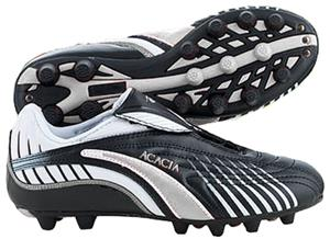 ACACIA Adult Europa Soccer Cleats