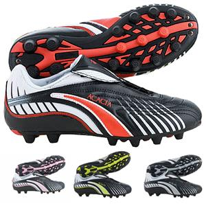 ACACIA Youth Europa Soccer Cleats