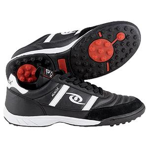 ACACIA Youth Copa Turf Soccer Shoes