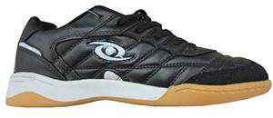 ACACIA Adult Classic Indoor Soccer Shoes