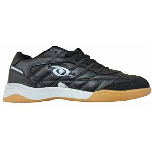 ACACIA Classic Indoor Soccer Shoes