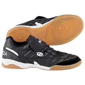ACACIA Youth Classic Indoor Soccer Shoes
