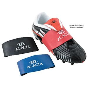 ACACIA Kick Right Soccer Cleat Socks
