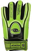 ACACIA Inferno Soccer Goalie Gloves
