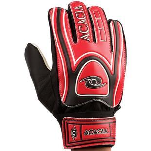ACACIA Inferno Soccer Goalie Gloves