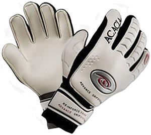 ACACIA Extreme Soccer Goalie Gloves