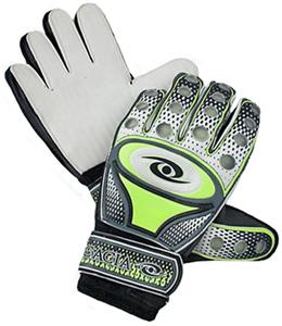 ACACIA Finguard II Soccer Goalie Gloves