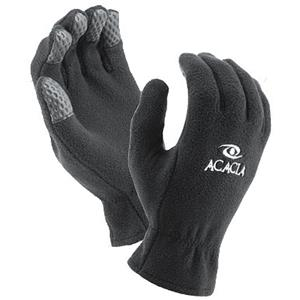 ACACIA Adult Talon Soccer Field Player Gloves