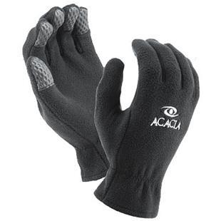ACACIA Adult Talon Soccer Field Player Gloves