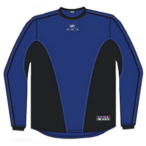 ACACIA Adult Cobra Soccer Goalkeeper Jerseys