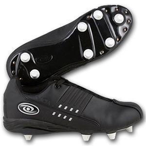 ACACIA Adult Cobra-Low Football Cleats