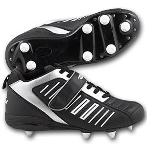 ACACIA Adult Panther-Mid Football Cleats