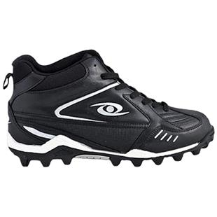 ACACIA Adult Speed-Mid Football Cleats