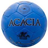 ACACIA Fire Indoor/Outdoor Broomballs