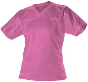 Alleson C150FT Women's Fanwear Football Jerseys