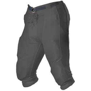 Alleson Football System Dazzle Pant Shell-Closeout
