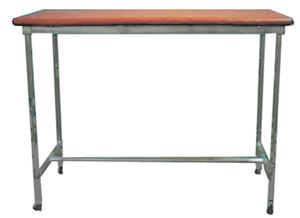 Sports Medicine Athlete Convenience Taping Table