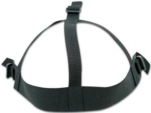 Baseball Replacement Mask Harness CM60H