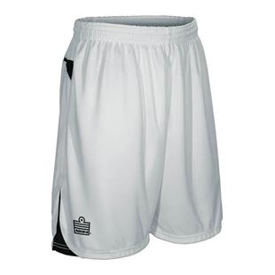 "Admiral ""Elite"" Soccer Shorts - Closeout"