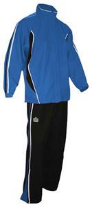 """Admiral """"Velez Suit"""" Warm Up Jacket & Pant Sets CO"""