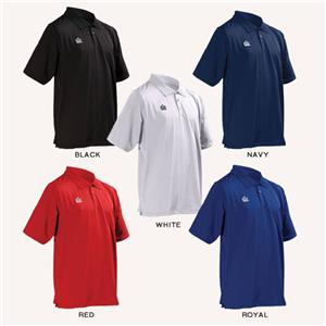 "Admiral ""Trinity"" Polo Shirts"