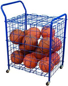 TC Sports All Purpose Mini Size Cart