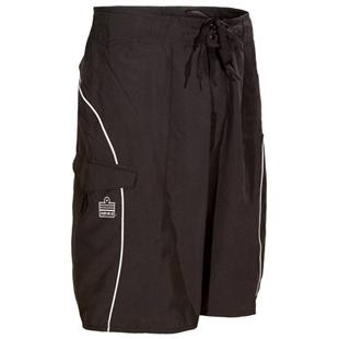 """Admiral """"Touchline"""" Coach's Soccer Shorts 2495 CO"""