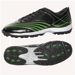 "Vizari ""Sorrento TF"" Turf Soccer Shoes"