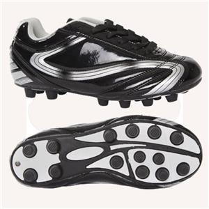 Vizari Youth Treviso FG Soccer Cleats