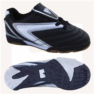 "Vizari ""Verona Indoor JR"" Soccer Shoes"