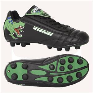 Vizari Youth T-Rex Soccer Cleats