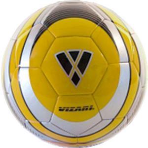 Vizari Spectra II Soccer Balls