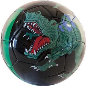 "Vizari ""T-Rex"" Mini-Trainer Soccer Balls"