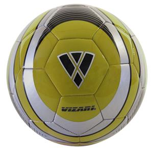 "Vizari ""Spectra II"" Mini-Trainer Soccer Balls"