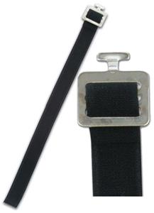 "Champro Sports 1"" Shoulder Pad Strap w/T-Hook"