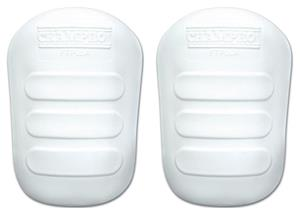 Champro Football Thigh Pads