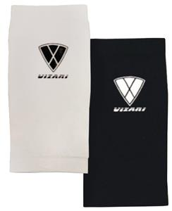 Vizari Soccer Shinguard Compression Sleeves