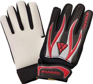 Vizari Junior Pro Soccer Goalie Gloves