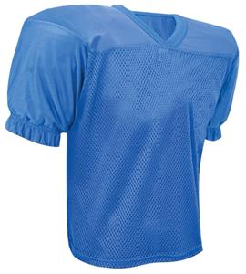 Adult Touchdown Pro Practice Football Jerseys CO