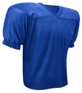 Youth Touchdown Pro Practice Football Jerseys CO