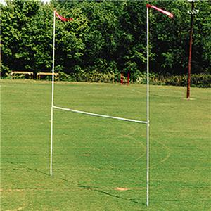 Fisher H-Style Football Goals