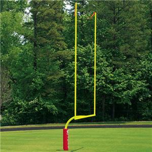 Fisher GP4PRO30 College Football Goal Posts