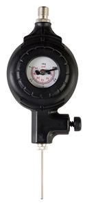 Champro Pressure Gauge with Release Button A149