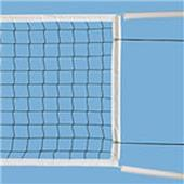 First Team Kevlar Competition Volleyball Net