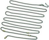 FT5013 - Net Setter Chain