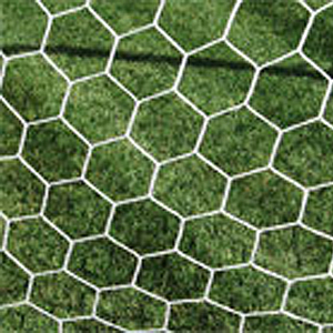 Heavy Duty High Tenacity Polypropylene NETS (Each)