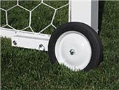 FT4026 - Wheel Kit For Portable Soccer Goals