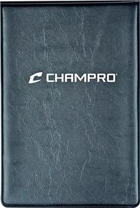 Champro Football Referee Wallet AF21 (dozen)
