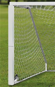 "FT4030S, Soccer Upright Padding 30"" Section (Pair)"